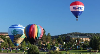 remax balloon fixed02